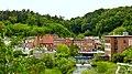 Koronowo - panoramio (53).jpg