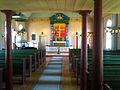 Korpilombolo kyrka interiör01.jpg