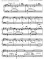 Kosenko Op. 25, No. 8.png