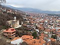 Kosovo Feb 2020 21 51 50 717000.jpeg