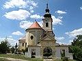 Kostel Hrádek u Znojma (2).jpg