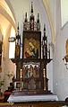 Kostel Nejsvětější Trojice, Raduň (11).JPG