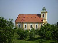 Kostel sv. Vavřince ve Štěpánově.JPG