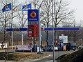 Koszalin - Statoil.jpg