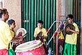 KotaKinabalu Sabah CNY-Celebration-WismaGekPoh-05.jpg