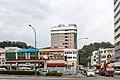KotaKinabalu Sabah Great Eastern Building 01.jpg