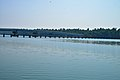 Kottappuram-nileshwaram-walking bridge-3.jpg