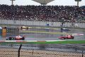 Kovalainen Massa Nakajima Piquet.jpg
