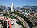 Kowloon Bay, Hong Kong - panoramio (79).jpg