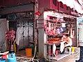 Kowloon Butchery.jpg