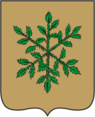Krapivna COA (Tula Governorate) (1778).png