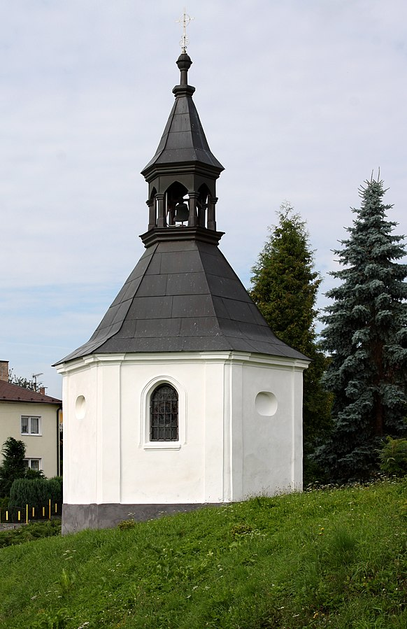 Krasíkovice