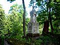 Krasowska grób.JPG