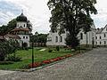 Krechow klasztor Basilianski belltower IMG 4050 46-227-0058.jpg