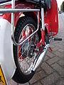 Kreidler Florett pic-032.JPG