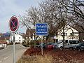 Kreiskrankenhaus Ochsenhausen-b.jpg