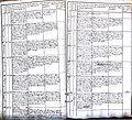 Krekenavos RKB 1849-1858 krikšto metrikų knyga 109.jpg