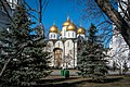 Kremlin churches - panoramio (6).jpg