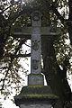 Kreuz Grafschaft002-Leimersdorf-L80 03.jpg