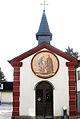 Kripp-Kapelle-Muttergottes.jpg