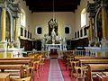 Krkavce Slovenia - church interior.jpg
