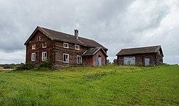 Kroksgård (Kroksgård 3 1).jpg