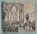 Kroningen i Trondhjem 1860.jpg