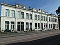 Kruisstraat 303-311, Utrecht.jpg