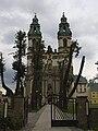 Krzeszów, Bazylika Wniebowzięcia NMP 08.jpg
