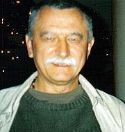 Krzysztof Jasiński