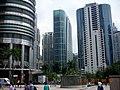 Kuala Lumpur - panoramio 4.jpg
