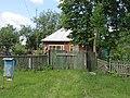 Kulykivka IMG 4594 12.jpg