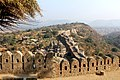 Kumbhalgarh Fort, Rajasthan 02.jpg