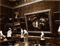 Kunstpavillon expo 1873.png