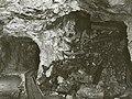 Kupfergrube Sadisdorf Schubort 1930.jpg