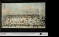 Kupferstich - München - Hochzeit Herzog Wilhelm V mit Renate 1568 - Wagner - 0095.png