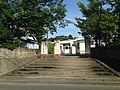 Kurakake Community Center 20160610-1.jpg