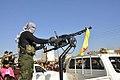 Kurdish YPG Fighter (11604567704).jpg