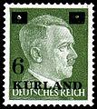 Kurland6pf20apr1945.jpg