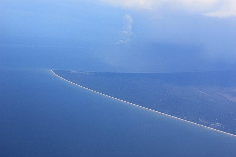 File:Kurzeme aerial 8.jpg