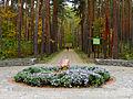 Kyiv Sovky Park22.JPG