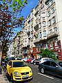 Kyivcitystreet.jpg