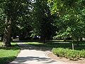 Kyjov - park 2.JPG