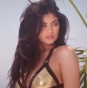 Kylie Jenner at Topshop Behind the Scenes.png