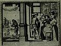 L'art de reconnaître les styles - le style Louis XIII (1920) (14791039303).jpg