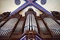 L'orgue de l'église Saint Martin (Niederbronn-les-Bains) (48421502416).jpg