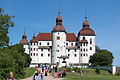 Läckö Slott 2011.jpg