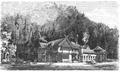 Längenfeld, Kurbad 1892.tif