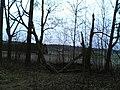 Långåkern - panoramio (1).jpg