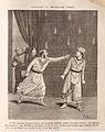 Léo Taxil-Mystères de la Franc-Maçonnerie-gravure 24.jpg